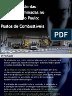 2 - Caracterização Das Àreas Contaminadas de S.paulo - Francisco C.campos (SAMA)