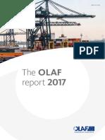 Olaf Report 2017 En