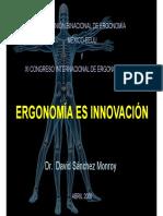 Pres07.pdf