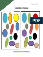 diferencias-entre-conjuntos-formas-tamaño-y-colores.pdf