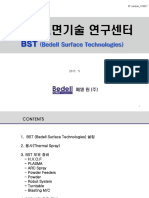 Bedell Surface Technologies_8th
