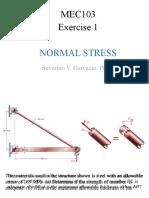 Exercise1.pptx