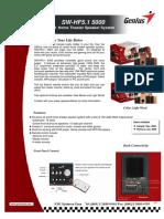 PA_SW-HF51_5000.pdf