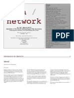 NAFA-Network 24(1)