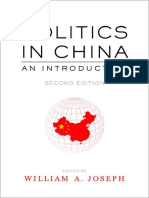 william-a-joseph-politics-in-china-an-introduction-second-edition.pdf