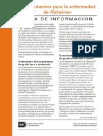 NUEVOS MEDICAMENTOS PARA ALZHEIMER.pdf