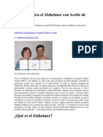 Luchar contra el Alzheimer con Aceite de Coco.docx