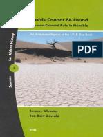 Blue Book.pdf