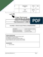 Maths 4 exam June 2017.pdf