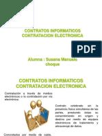 ppt-Contratos-Informaticos-Contratacion-Electronica.ppt
