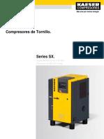 LASX-tcm325-6759.pdf