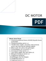 Bab 2-DC MOTOR.pptx