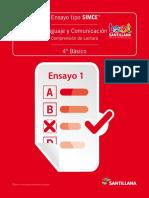 Test Santillana Lenguaje 4°.pdf