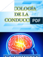 JOSE MERCADO - copia.pptx