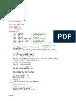 RSA Program.pdf