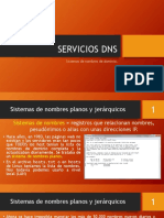 SERVICIOS DNS [Autoguardado].pptx
