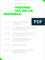 TPI_HII.pdf