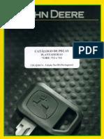 CATÁLOGO DE PEÇAS JOHN DEERE 710RF 712 716.pdf