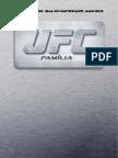 Ufc Participante