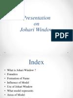 johariwindow-140115093459-phpapp02