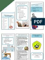 Leaflet Pjk New