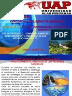 Exposicion Impacto Ambiental Grupo 2