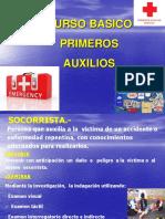 Capacitación Primeros Auxilios.pptx
