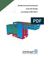 kupdf.com_din-1045-1-manual.pdf