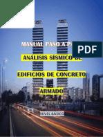 EJEMPLO Analisis de Edificios