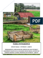 Panel Fotográfico Abr18 (2)