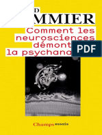 pommier_comment-les-neurosciences-demontrent-la-psychanalyse.pdf