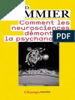 pommier_comment-les-neurosciences-demontrent-la-psychanalyse.pdf