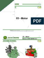 03 - Motor.pdf