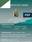 Farmakologi Umum 2014 End.pptx
