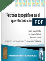 pfms2012_6.pdf