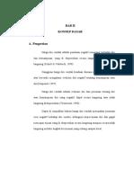 jtptunimus-gdl-pipitdians-6286-2-babii.pdf