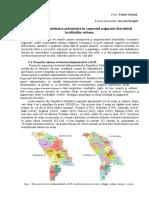 Activitatea Urbanistica in Contextul Asigurarii Dezvoltarii Localitatilor Urbane