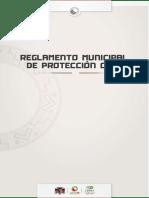 10 Reglamento de Protección Civil(1)