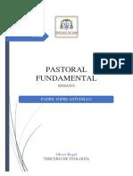 Revitalizar las comunidades cristianas  hoy.docx