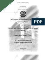 154265056-Tesis-Propuesta-de-Un-Modelo-de-Evaluacion-Para-Puentes-Metalicos.pdf