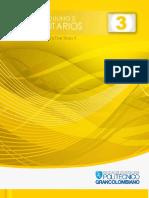 Cartilla  inventarios.pdf