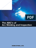2015_KOBELCO_ABC.pdf
