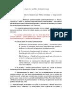 03_Evolução dos modelos de Administração e Poderes Administrativos.docx