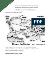 penggunaan kompas geologi.docx