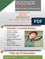 PRESENTACIÓN SIX SIGMA.pptx