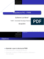 8_PWM.pdf