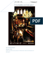 Overlord - Volumen 5.pdf