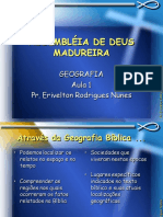 geografia1  2222.pdf