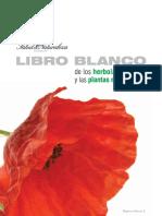 libro fitoterapia.pdf