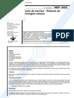 NBR 14605_2000 - Posto de servico-Sistema de drenagem oleosa.pdf